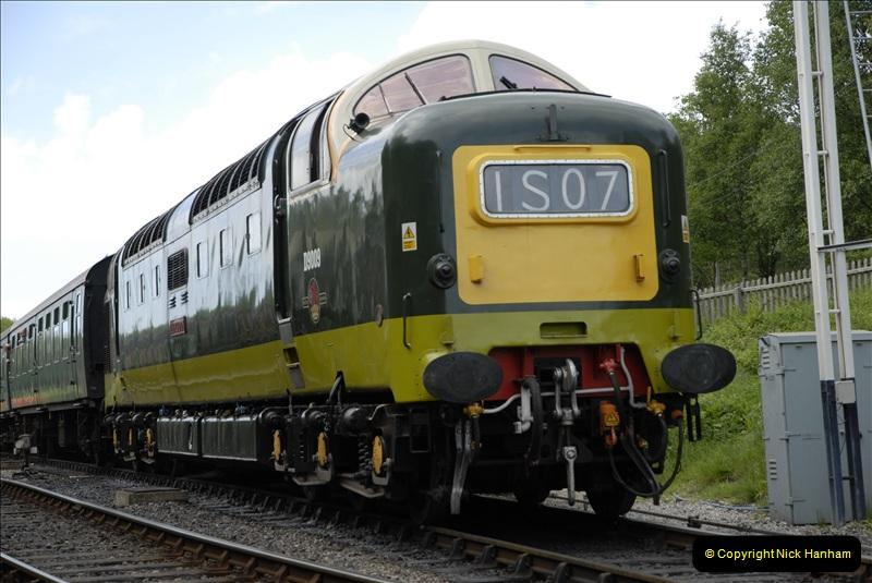 2011-05-08 SR Diesel Gala.  (128)269