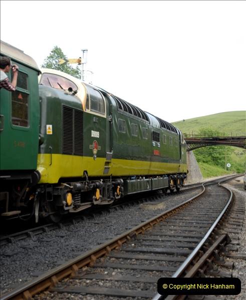 2011-05-08 SR Diesel Gala.  (131)272