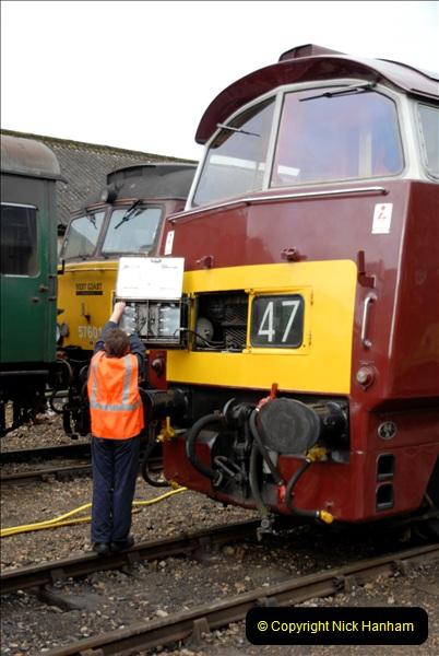 2011-05-08 SR Diesel Gala.  (13)154