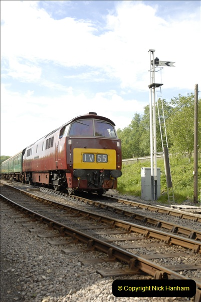 2011-05-08 SR Diesel Gala.  (139)280