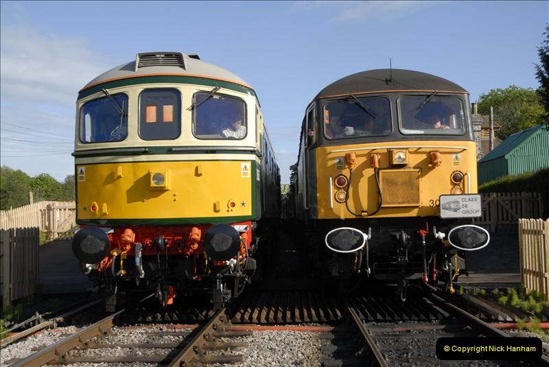 2011-05-08 SR Diesel Gala.  (152)293