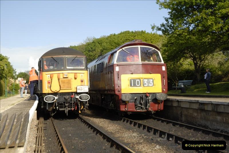 2011-05-08 SR Diesel Gala.  (155)296