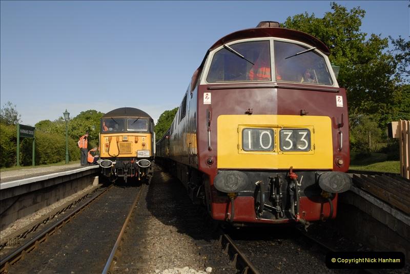 2011-05-08 SR Diesel Gala.  (156)297