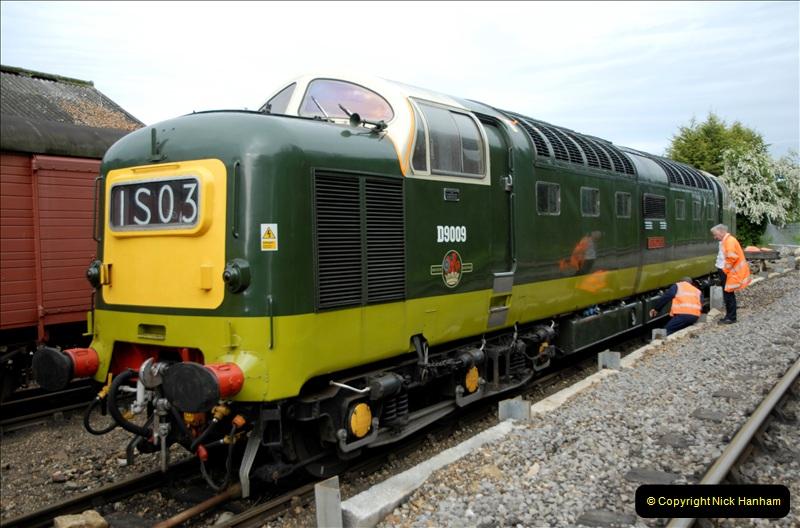 2011-05-08 SR Diesel Gala.  (17)158