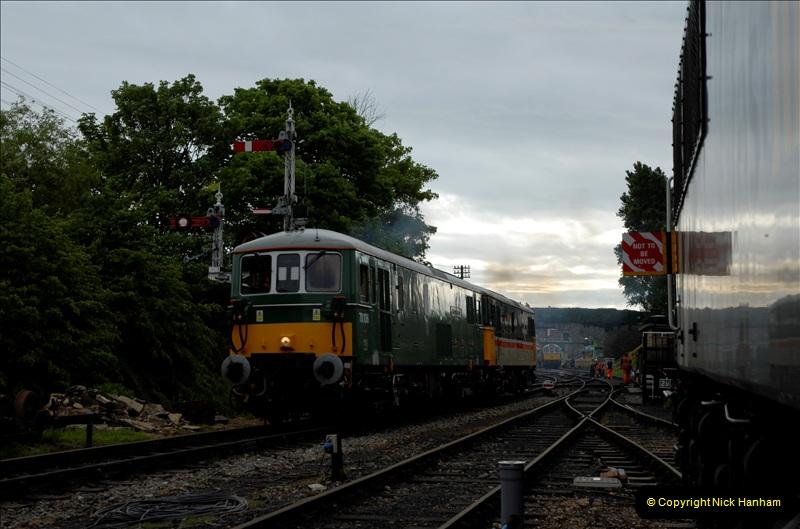 2011-05-08 SR Diesel Gala.  (27)168