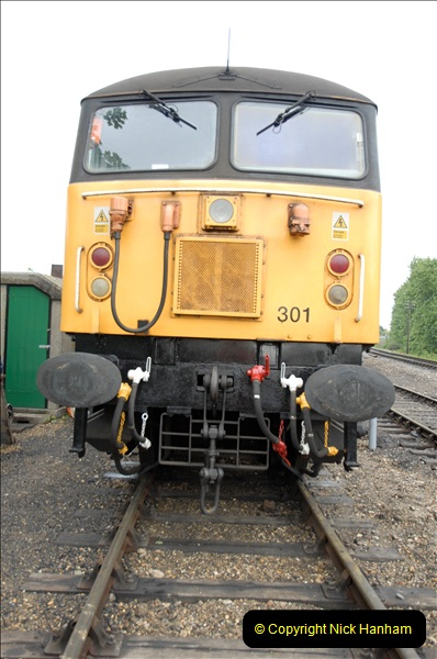 2011-05-08 SR Diesel Gala.  (28)169