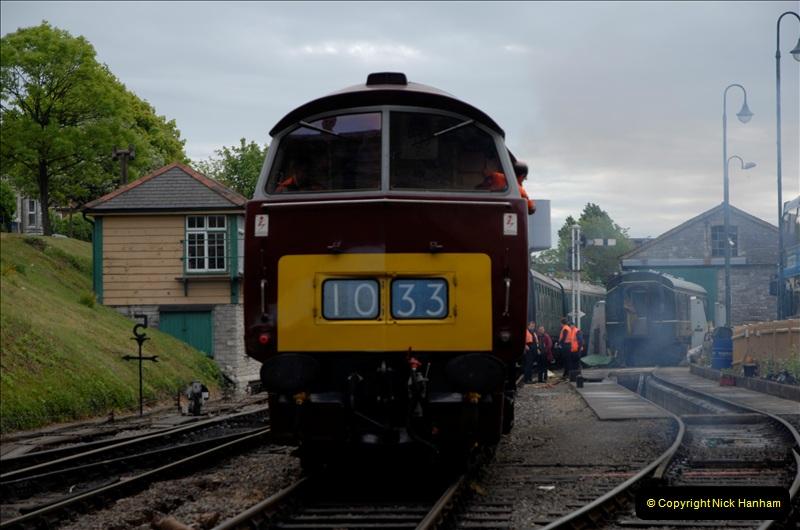 2011-05-08 SR Diesel Gala.  (33)174