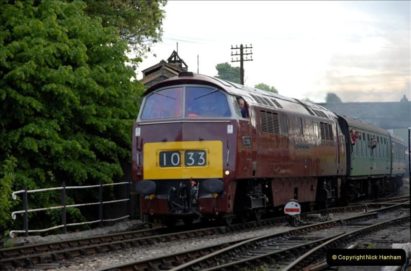 2011-05-08 SR Diesel Gala.  (34)175