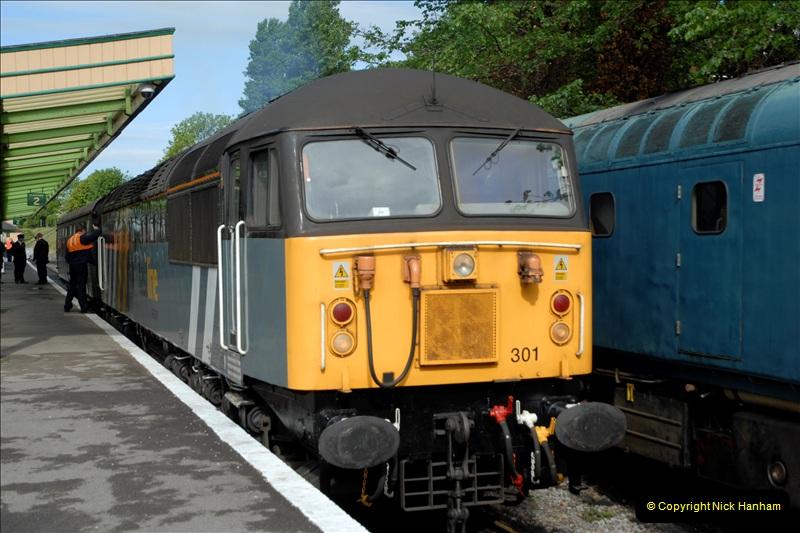 2011-05-08 SR Diesel Gala.  (37)178