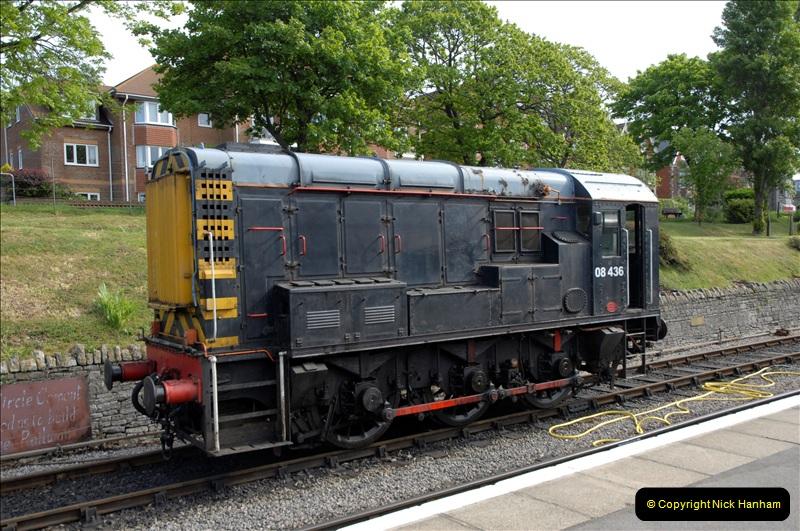 2011-05-08 SR Diesel Gala.  (38)179
