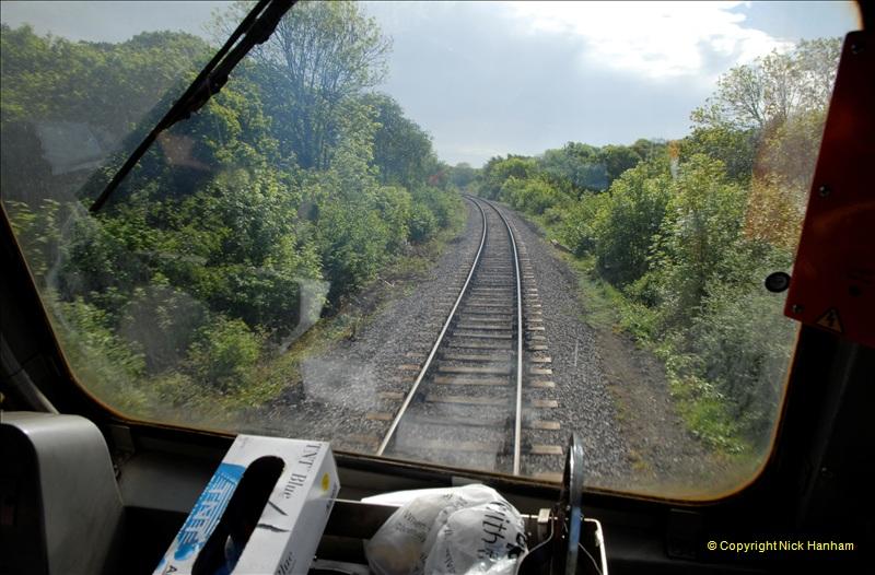 2011-05-08 SR Diesel Gala.  (40)181