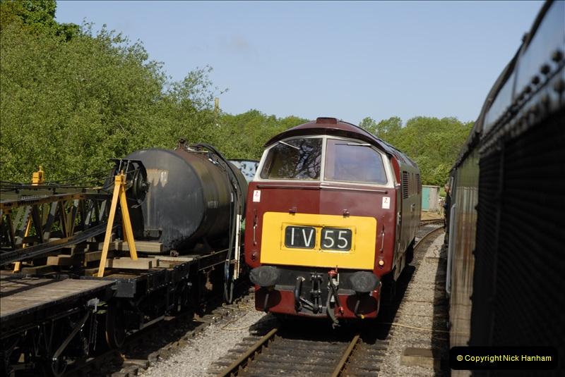 2011-05-08 SR Diesel Gala.  (42)183