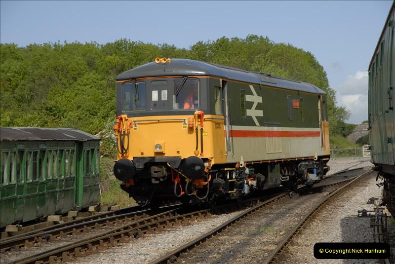 2011-05-08 SR Diesel Gala.  (46)187
