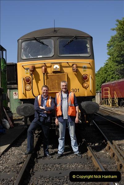 2011-05-08 SR Diesel Gala.  (53)194