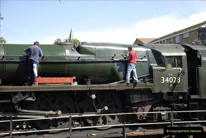 2011-05-08 SR Diesel Gala.  (54)195