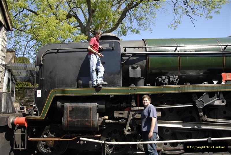 2011-05-08 SR Diesel Gala.  (55)196