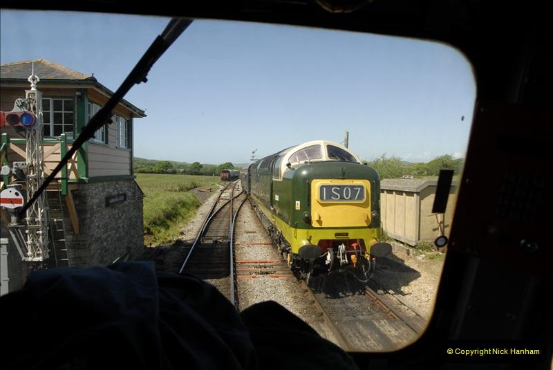 2011-05-08 SR Diesel Gala.  (63)204