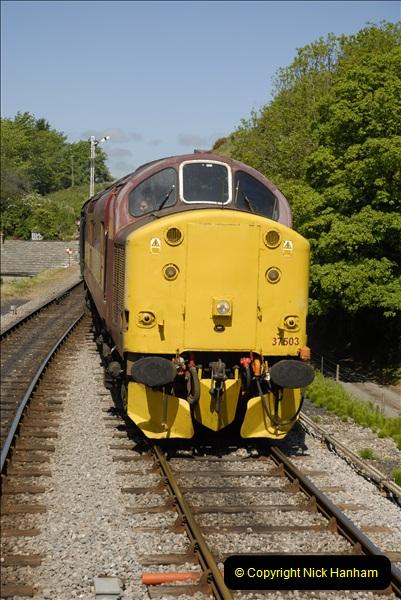 2011-05-08 SR Diesel Gala.  (71)212