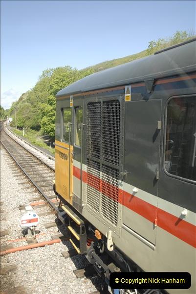 2011-05-08 SR Diesel Gala.  (72)213