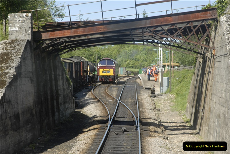 2011-05-08 SR Diesel Gala.  (74)215