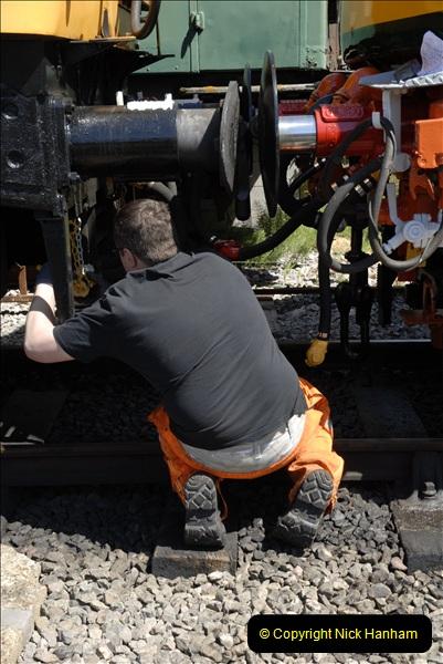 2011-05-08 SR Diesel Gala.  (77)218