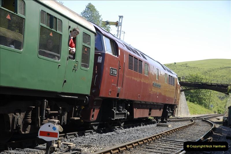 2011-05-08 SR Diesel Gala.  (79)220