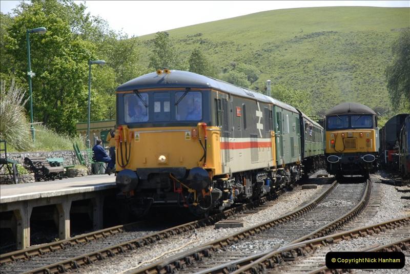 2011-05-08 SR Diesel Gala.  (83)224