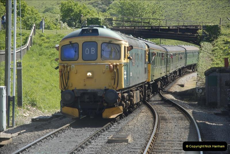 2011-05-08 SR Diesel Gala.  (90)231