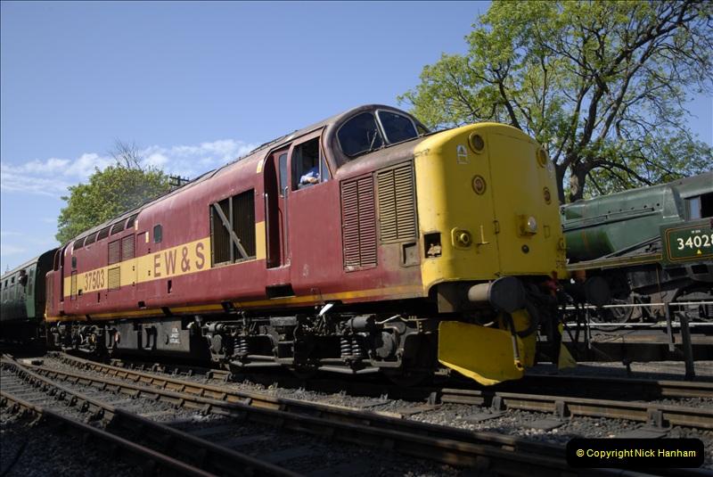 2011-05-08 SR Diesel Gala.  (98)239