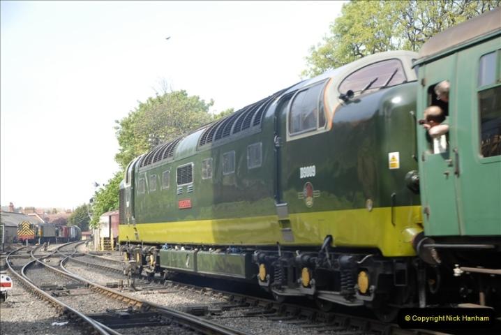 2011-05-06 SR Diesel Gala.  (126)126