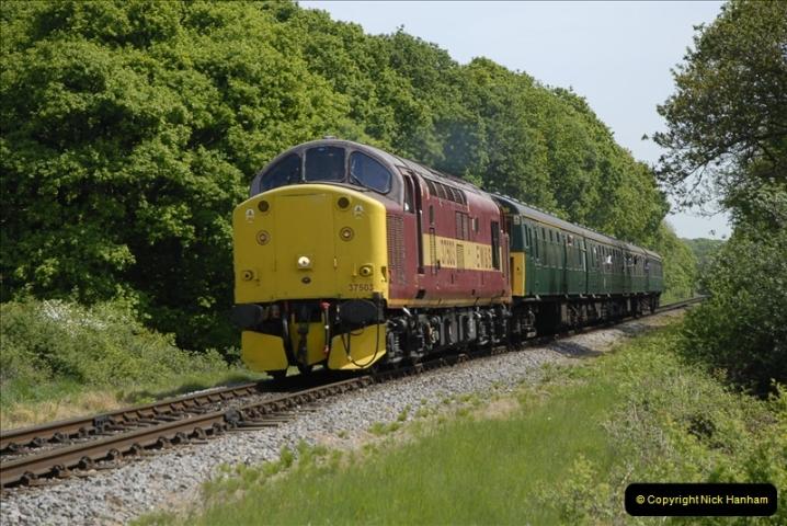 2011-05-06 SR Diesel Gala.  (140)140