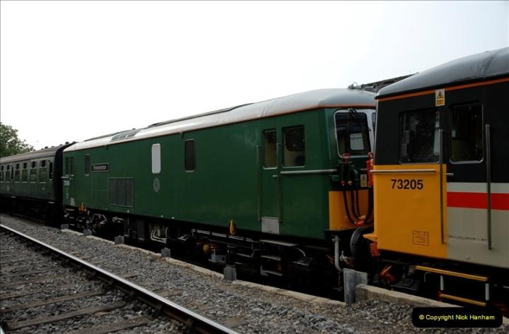 2011-05-06 SR Diesel Gala.  (18)018