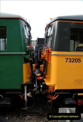 2011-05-06 SR Diesel Gala.  (20)020