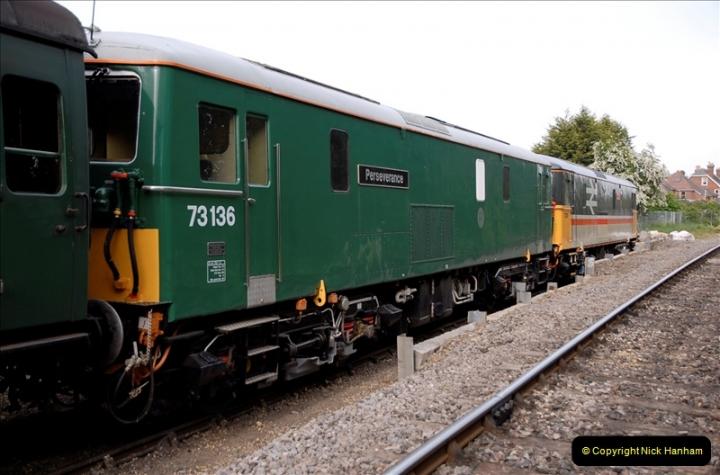 2011-05-06 SR Diesel Gala.  (25)025