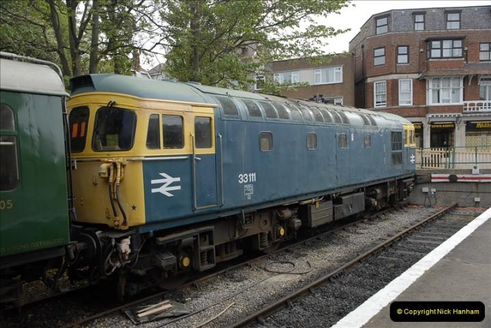 2011-05-06 SR Diesel Gala.  (38)038