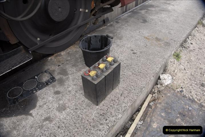 2011-05-06 SR Diesel Gala.  (42)042