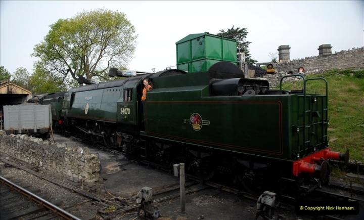 2011-05-06 SR Diesel Gala.  (45)045