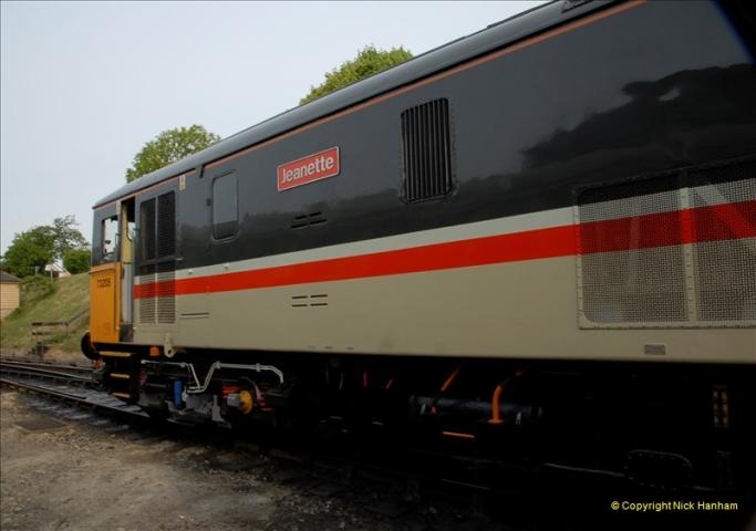 2011-05-06 SR Diesel Gala.  (49)049