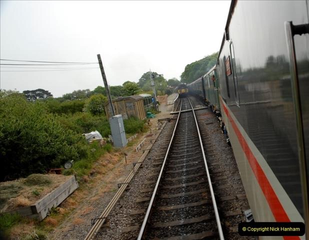 2011-05-06 SR Diesel Gala.  (62)062