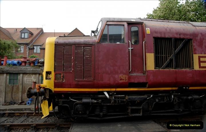 2011-05-06 SR Diesel Gala.  (7)007