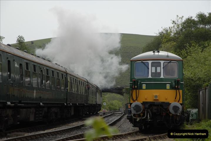 2011-05-06 SR Diesel Gala.  (80)080