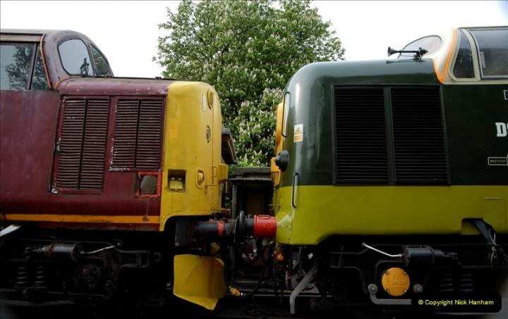 2011-05-06 SR Diesel Gala.  (9)009