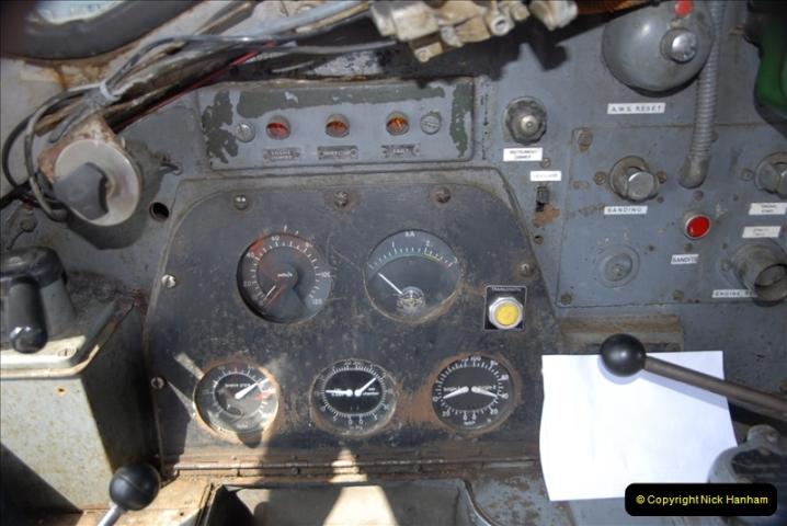 2011-05-06 SR Diesel Gala.  (97)097