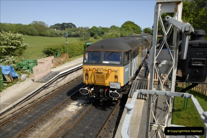 2011-05-08 SR Diesel Gala.  (104)245