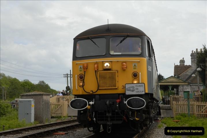 2011-05-08 SR Diesel Gala.  (111)252