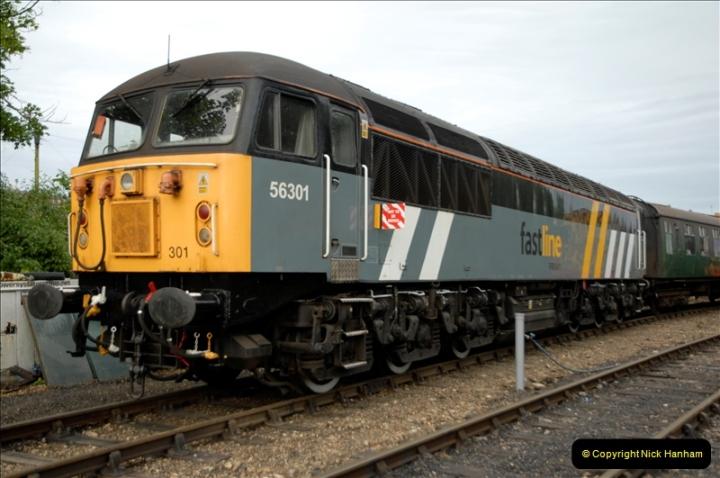 2011-05-08 SR Diesel Gala.  (11)152