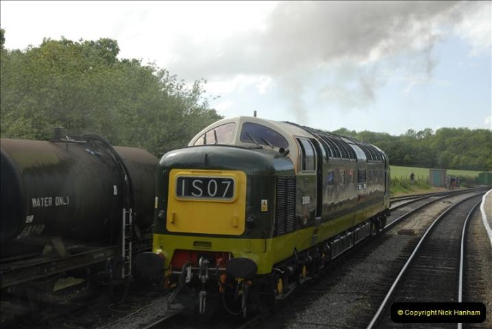 2011-05-08 SR Diesel Gala.  (120)261