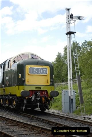 2011-05-08 SR Diesel Gala.  (129)270