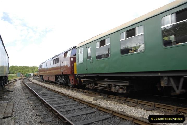 2011-05-08 SR Diesel Gala.  (132)273