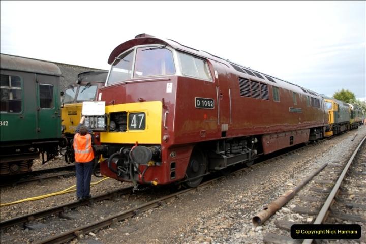 2011-05-08 SR Diesel Gala.  (14)155